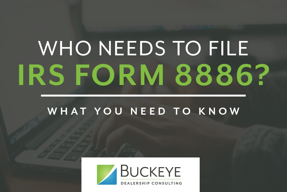 8886 Who Needs To File?