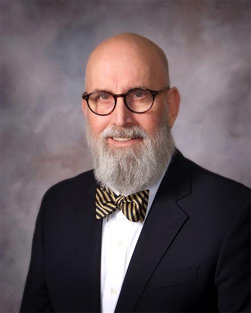 Craig Simmons, CPA