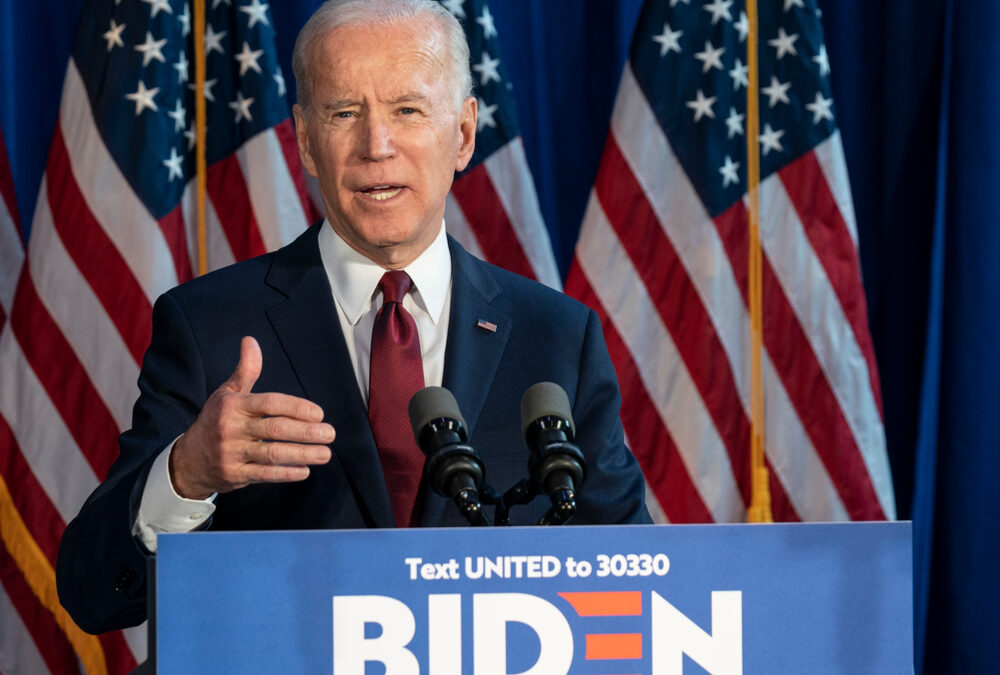 What dealer compliance will look like in a Biden administration